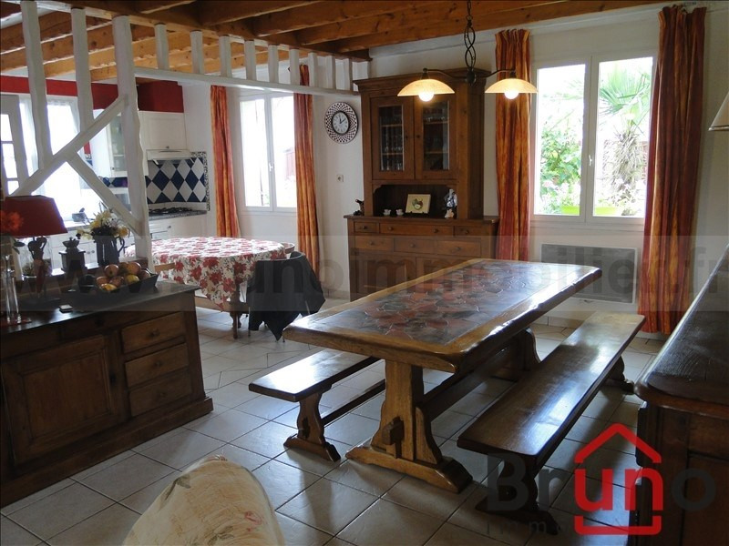 Vente maison / villa Rue  - Photo 11