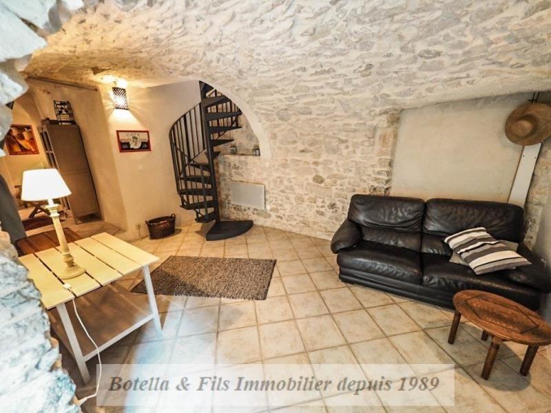 Vente maison / villa Uzes 269000€ - Photo 5