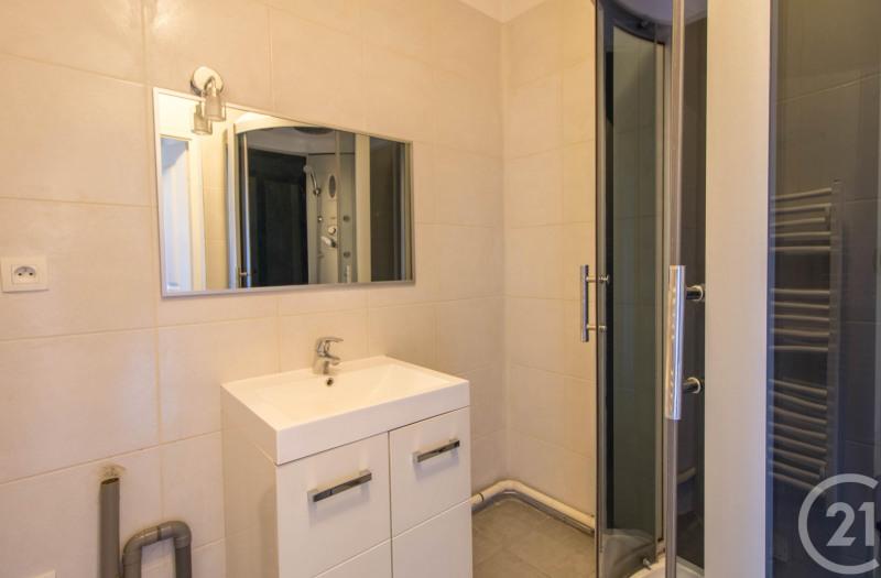 Location appartement Tournefeuille 627€ CC - Photo 6