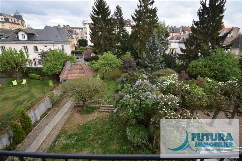Deluxe sale house / villa Metz 1300000€ - Picture 9