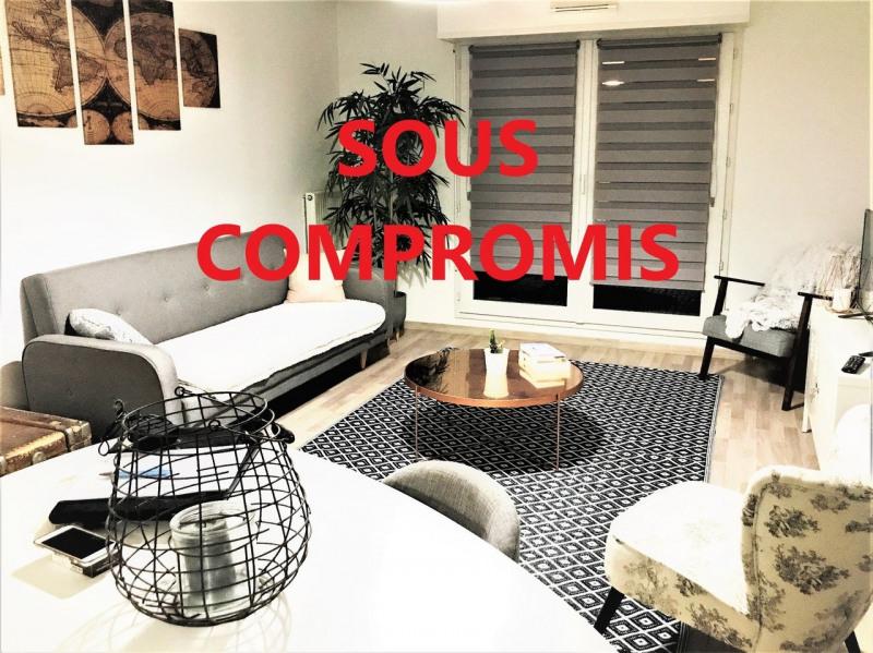 Sale apartment Rambouillet 171000€ - Picture 1
