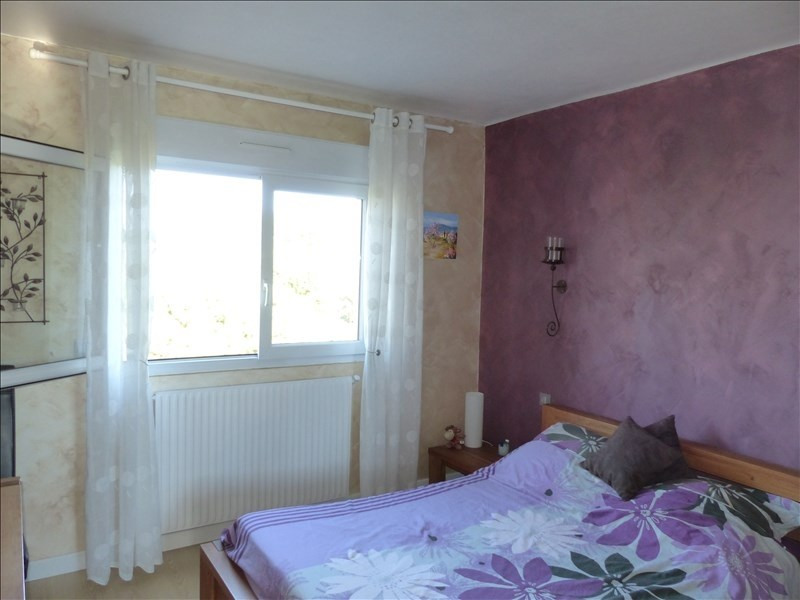 Vente appartement Beziers 99500€ - Photo 4