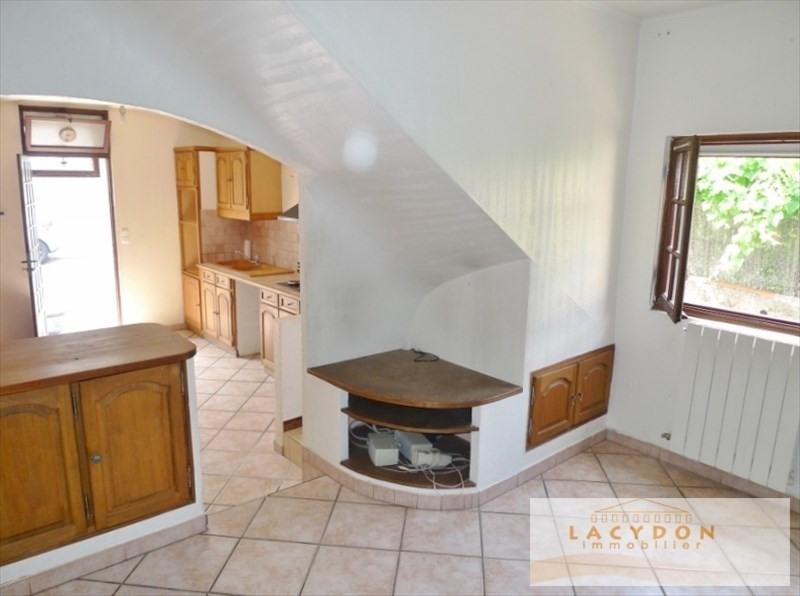 Sale apartment Marseille 15 85000€ - Picture 3