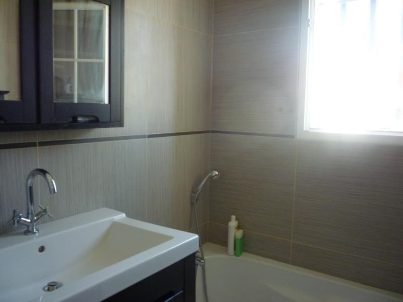Vente maison / villa St pierre d'oleron 282800€ - Photo 10