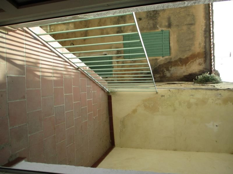 Location appartement Salon de provence 387€ CC - Photo 6