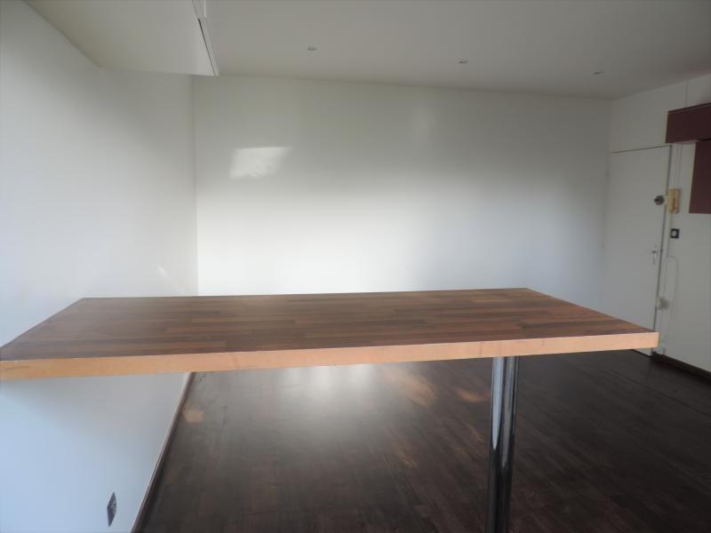 Vente appartement Antony 149000€ - Photo 3