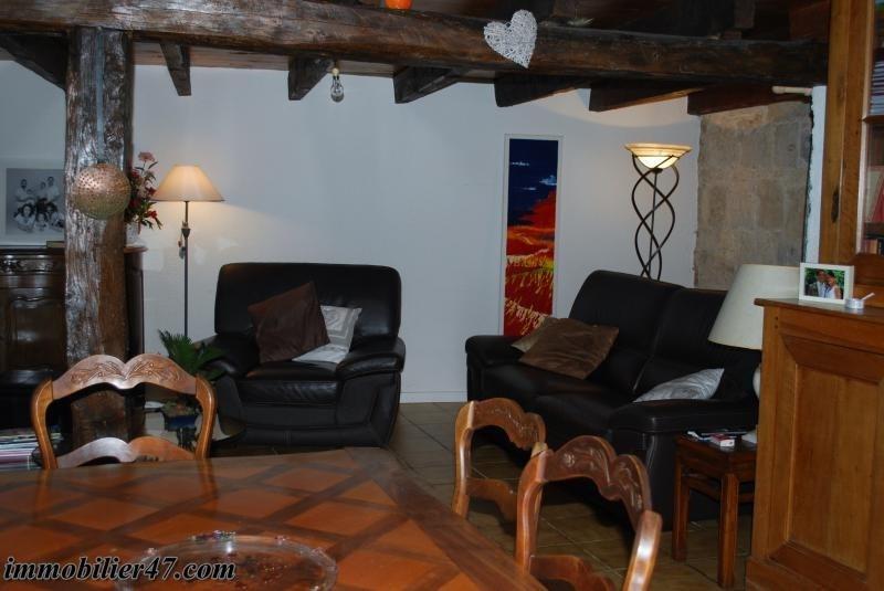 Sale house / villa Colayrac st cirq 245000€ - Picture 14