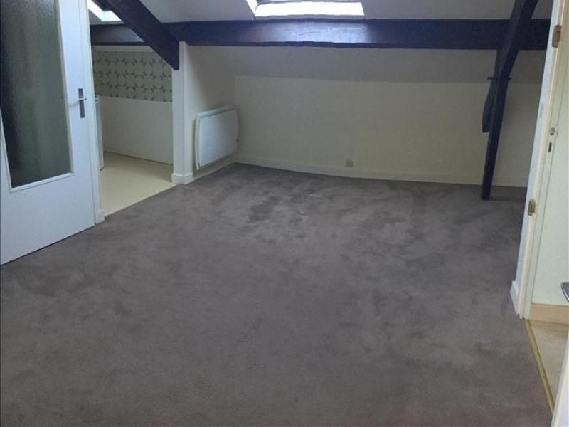 Locação apartamento Rueil malmaison 807€ CC - Fotografia 1