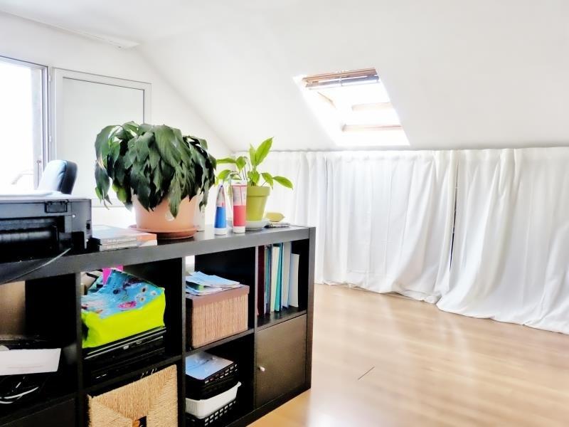 Produit d'investissement appartement Vougy 220000€ - Photo 7