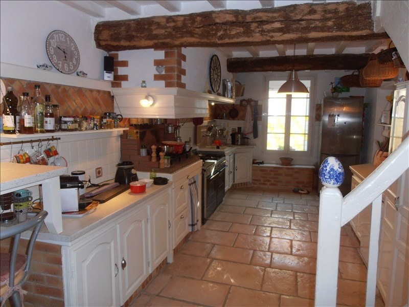 Sale house / villa Castelnaudary 242 650€ - Picture 3