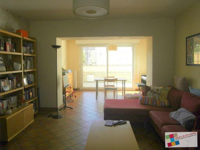 Rental house / villa Jarnac 627€ CC - Picture 3