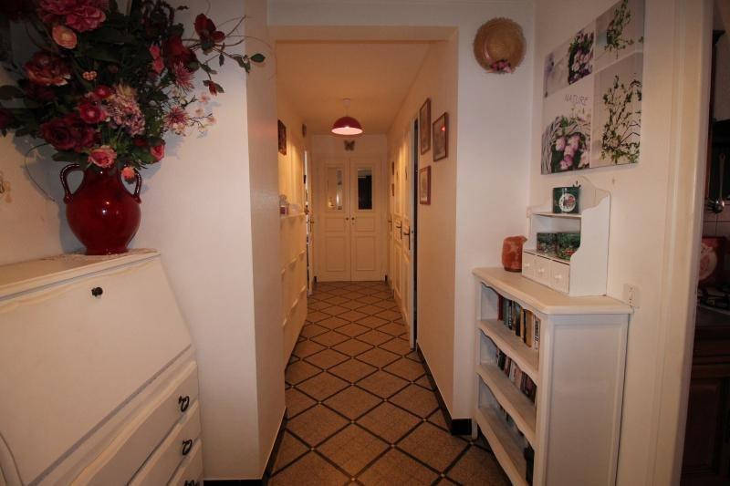 Vente appartement La tour du pin 128400€ - Photo 7