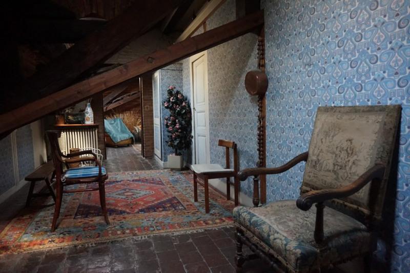 Deluxe sale house / villa Trevoux 540000€ - Picture 13