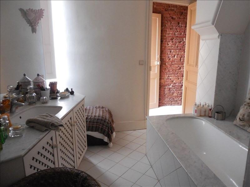 Vente de prestige appartement Toulouse 770000€ - Photo 4
