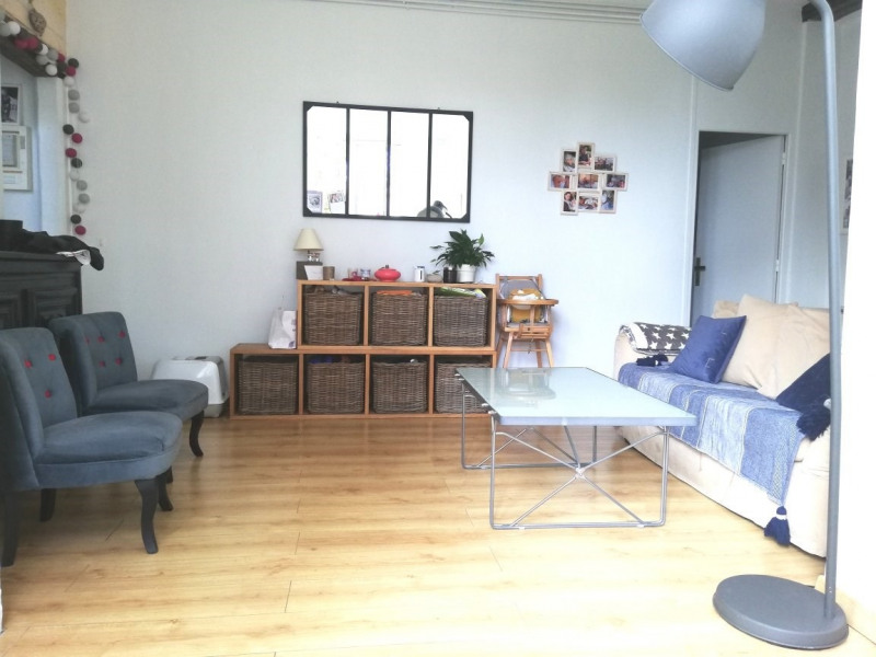 Location divers Senlis 680€ CC - Photo 1