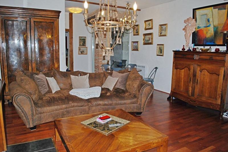 Vente maison / villa Agen 234500€ - Photo 2