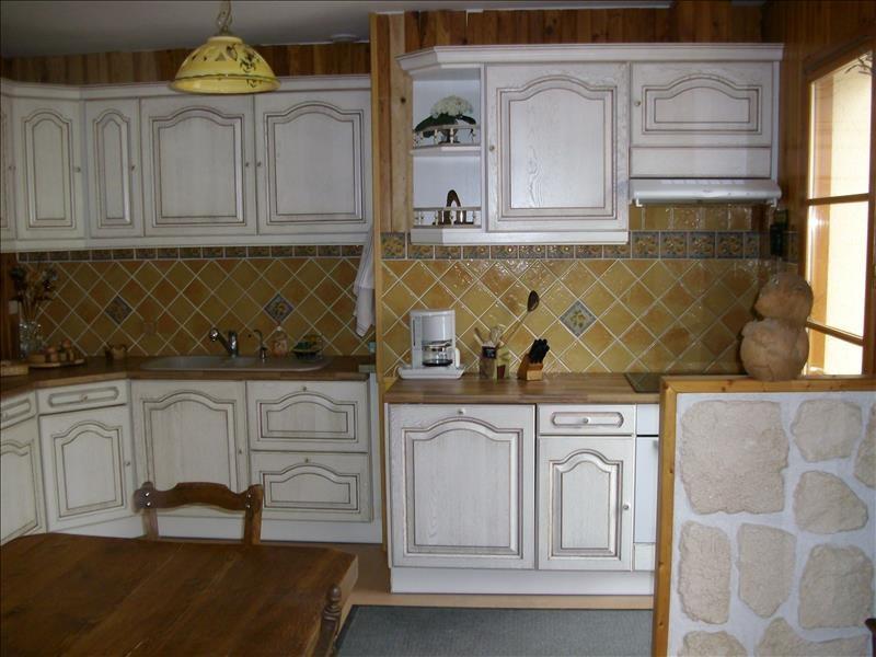 Venta  casa Maintenon 231000€ - Fotografía 5
