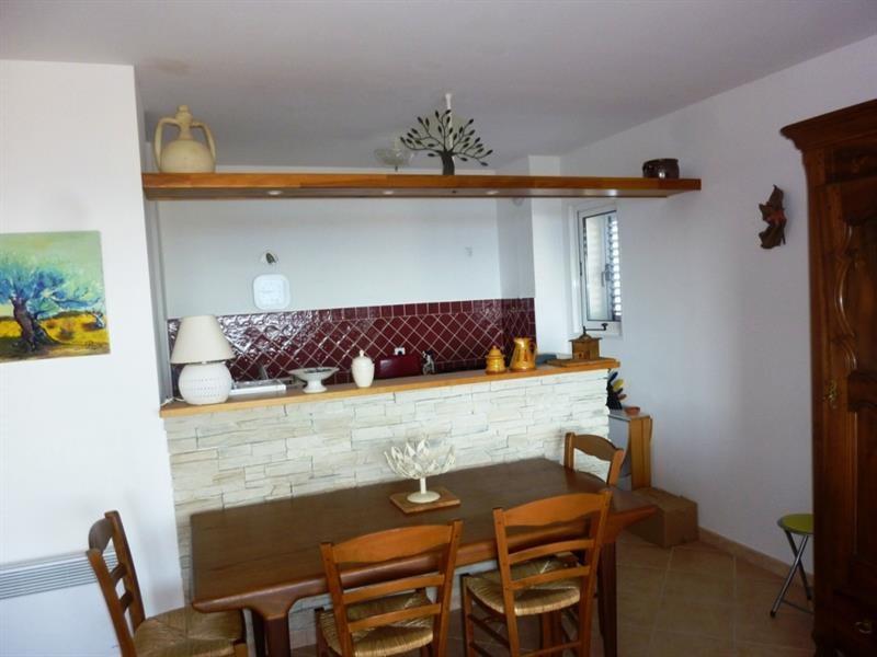 Sale apartment L'île-rousse 346000€ - Picture 10