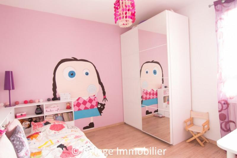 Vente maison / villa Mions 310000€ - Photo 8