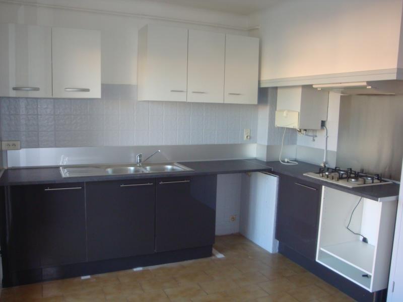 Rental apartment Perpignan 700€ CC - Picture 2