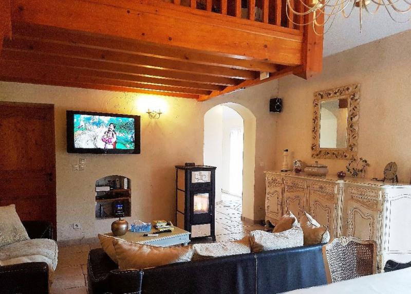 Sale house / villa Aire sur l adour 175000€ - Picture 3