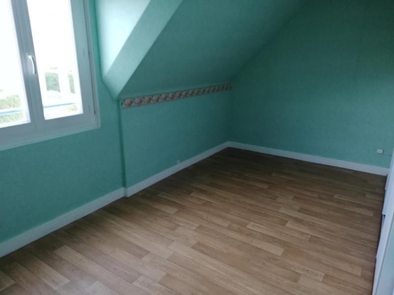 Revenda casa Auneau 213000€ - Fotografia 5