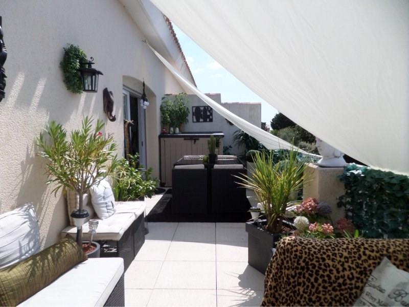 Sale apartment Olonne sur mer 219900€ - Picture 11