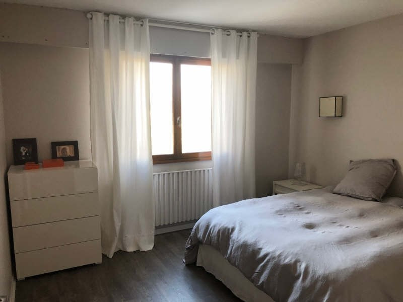 Location appartement Bordeaux caudéran 990€ CC - Photo 6