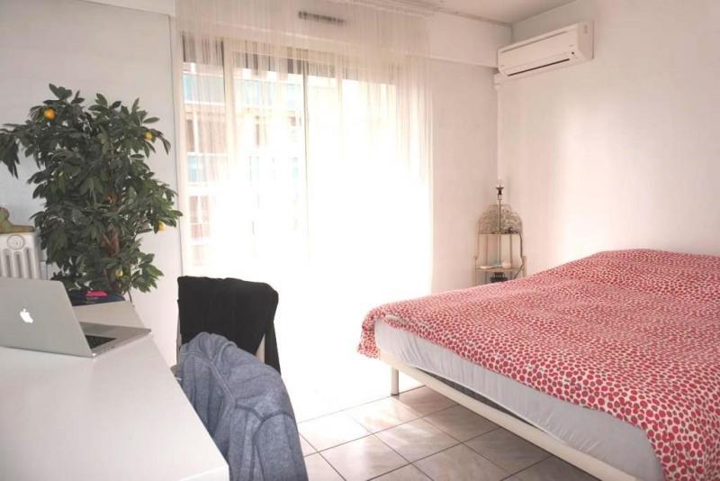 Vendita appartamento Hyeres 259700€ - Fotografia 2