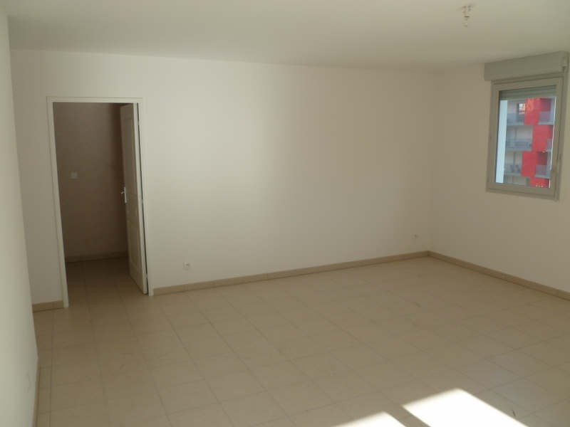 Rental apartment Toulouse 939€ CC - Picture 3