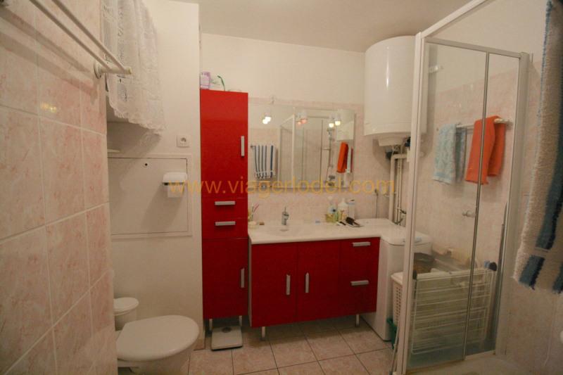 Viager appartement Flins-sur-seine 84000€ - Photo 7