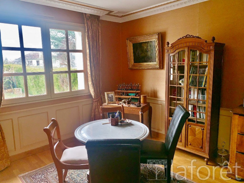Sale house / villa Ruy 439900€ - Picture 9