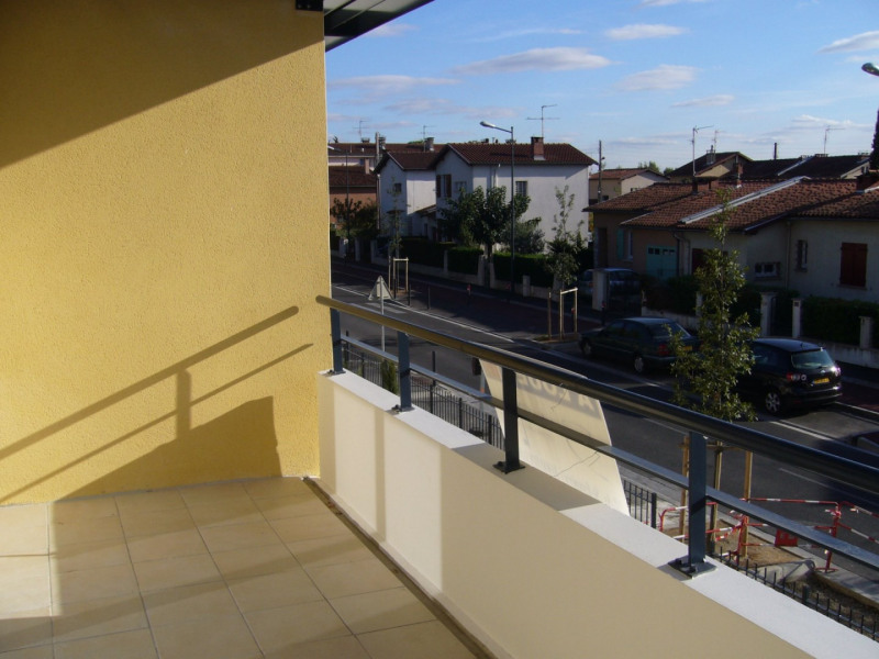 Vente appartement Toulouse 258115€ - Photo 4