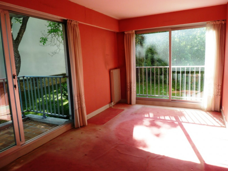 Vente appartement Chatenay malabry 240000€ - Photo 5