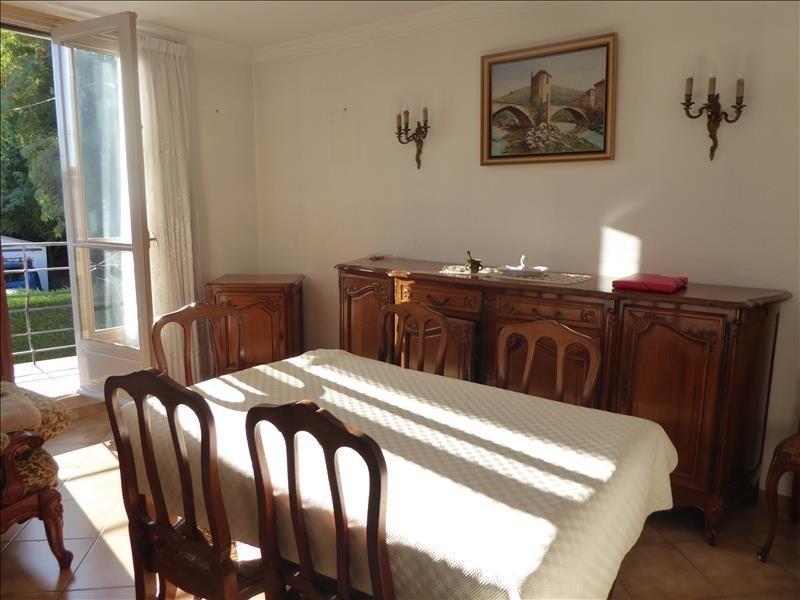 Vente maison / villa Villemomble 262500€ - Photo 3