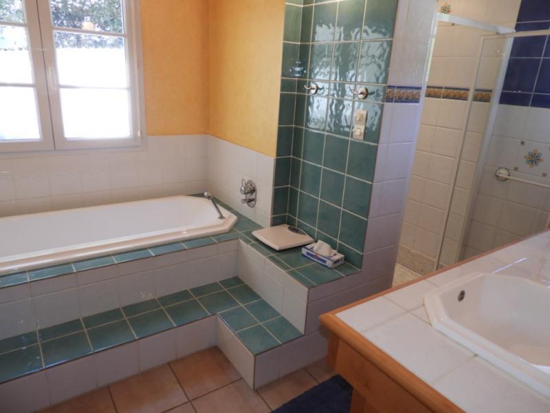 Vente de prestige maison / villa Saint palais sur mer 625040€ - Photo 11