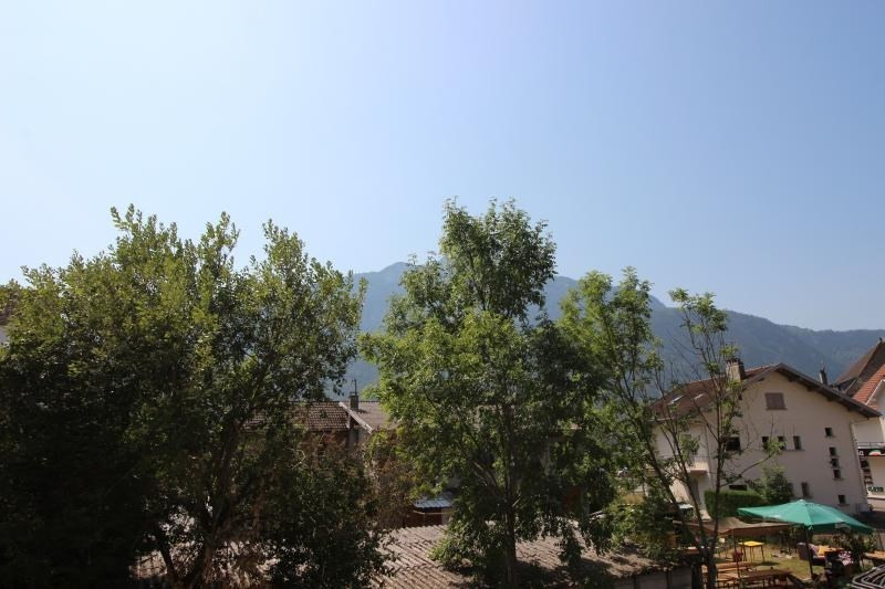 Vente appartement Bonneville 230 000€ - Photo 1