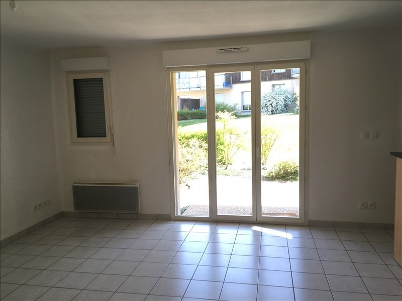 Sale apartment Vendome 86 000€ - Picture 3