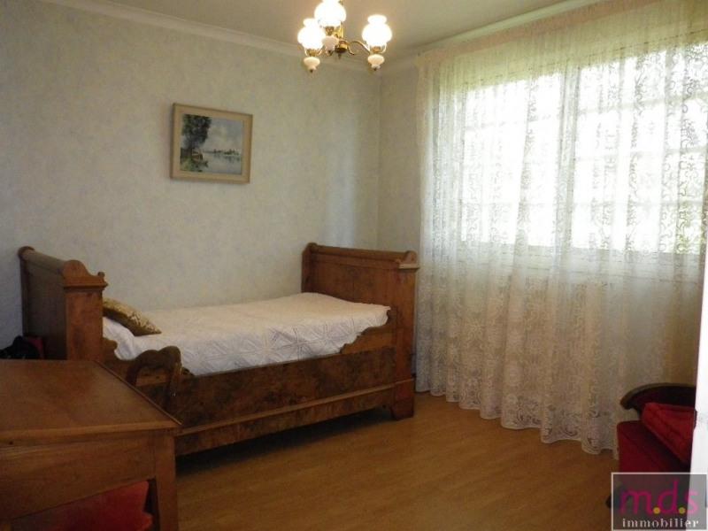 Venta  casa Balma 440000€ - Fotografía 7