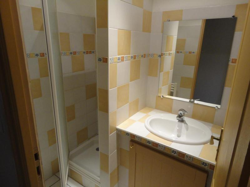 Location appartement Ales 550€ CC - Photo 5