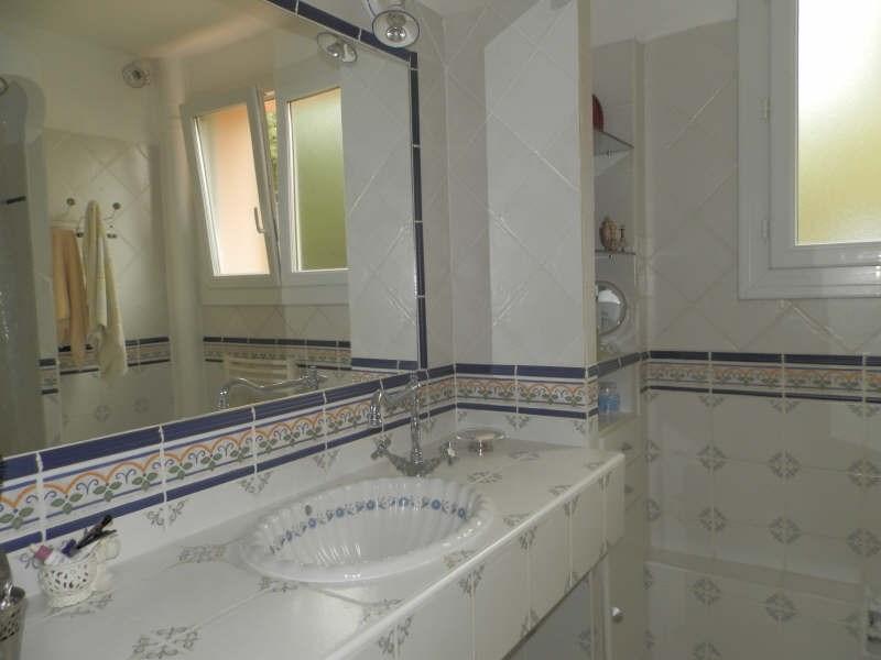 Vente appartement La valette du var 200000€ - Photo 8