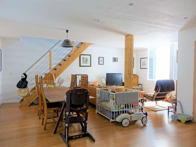 Vente de prestige maison / villa Bordeaux 649500€ - Photo 3