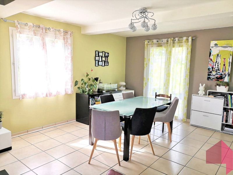 Vente maison / villa Caraman 325 000€ - Photo 3