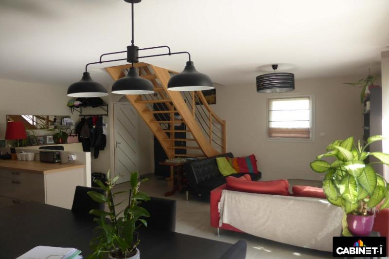 Sale house / villa Vigneux de bretagne 269900€ - Picture 4