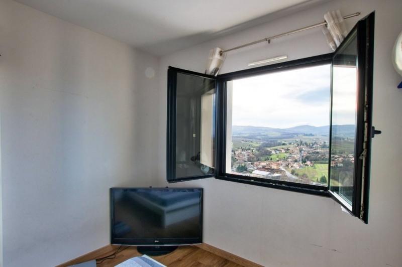 Vente maison / villa Liergues 549000€ - Photo 12