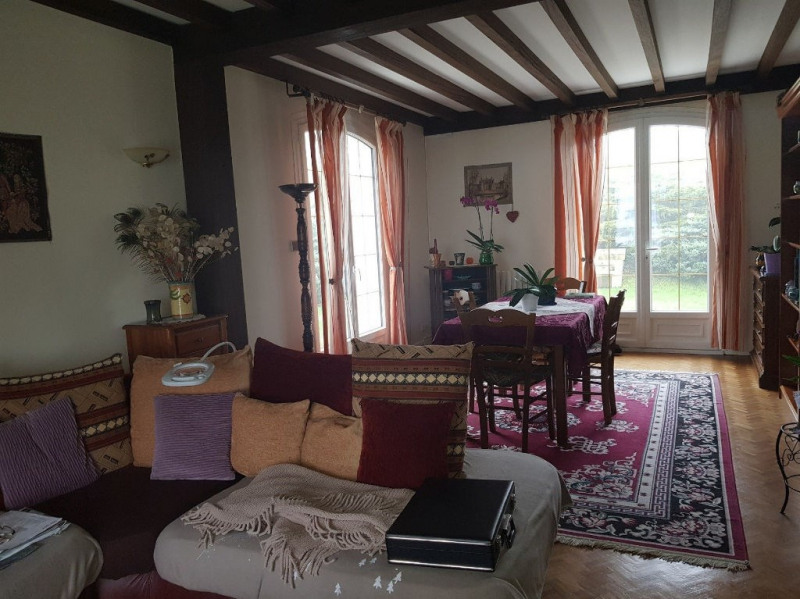 Sale house / villa Foulayronnes 249 100€ - Picture 3