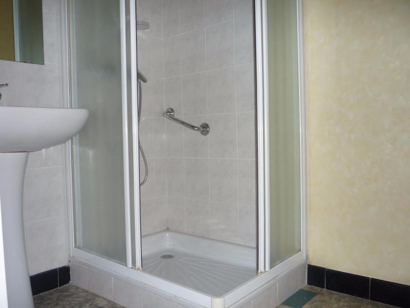 Vente de prestige appartement Romans-sur-isère 81400€ - Photo 4