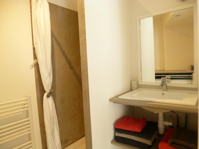 Vente maison / villa St denis d'oleron 386800€ - Photo 7
