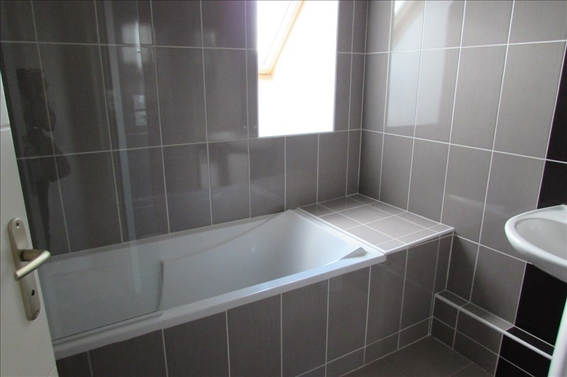 Location maison / villa Caen 1 135€ CC - Photo 4