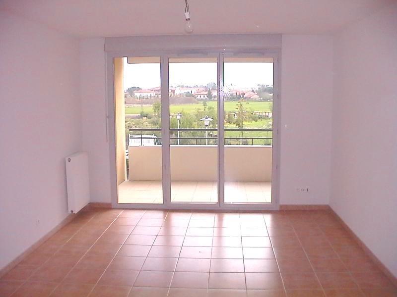 Alquiler  apartamento Toulouse 805€ CC - Fotografía 9